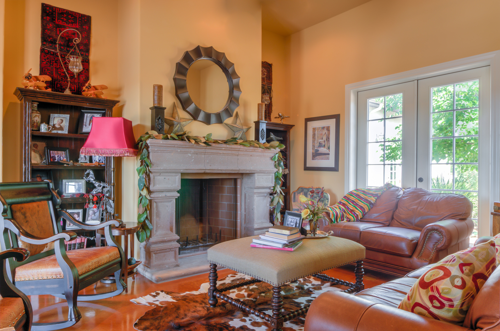 Best custom home builder in san antonio - One Of The Best Things About Working With A Custom Home Builder Like Stone Creek Custom Homes Is That You Get To Choose Everything Yourself With Our Help