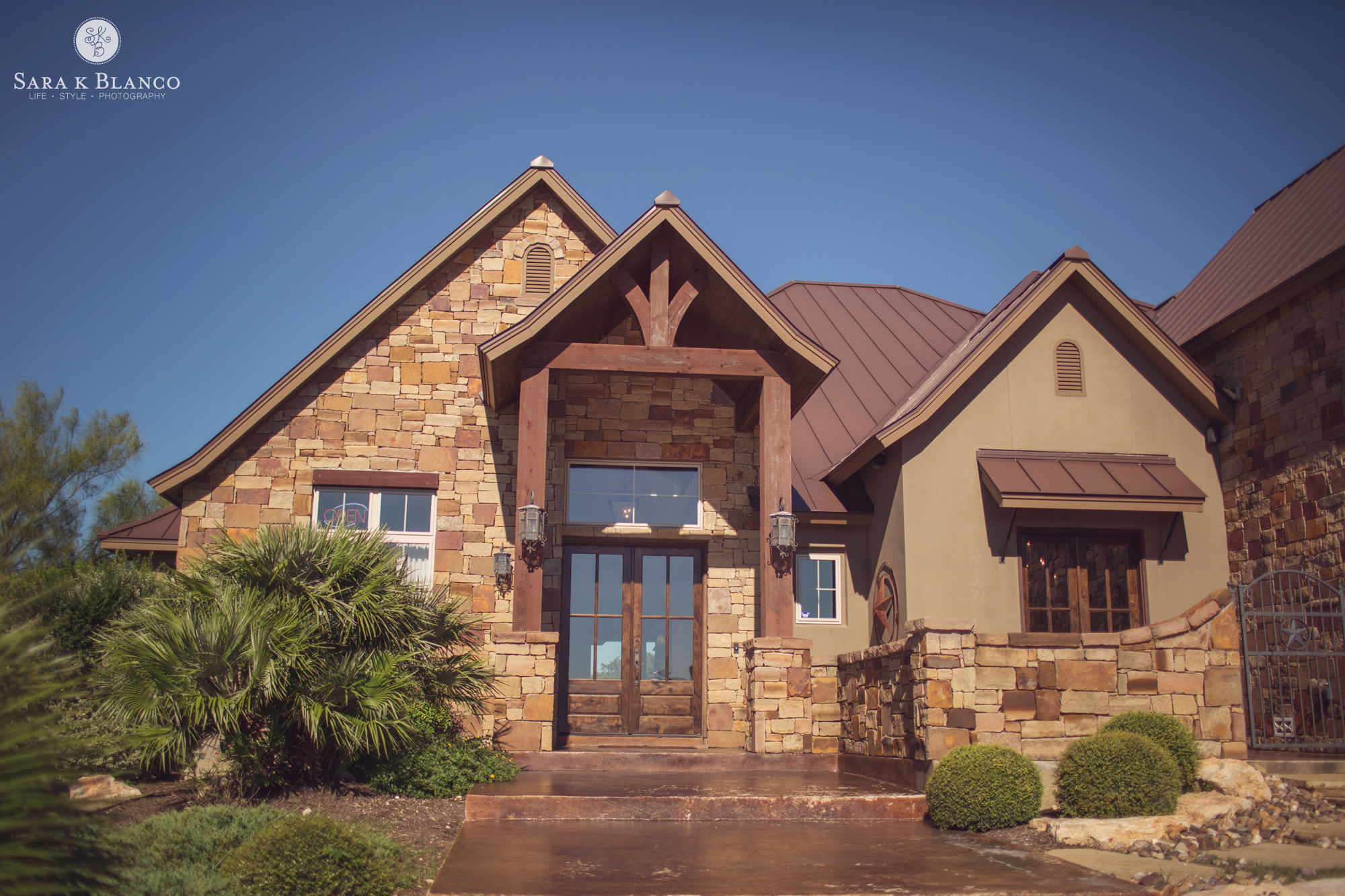 Best custom home builder in san antonio - When Looking For Our Place In The World We Tend To Look For The Best Area To Nest A Harbor Where We Find Shelter From The Storm And A Place To